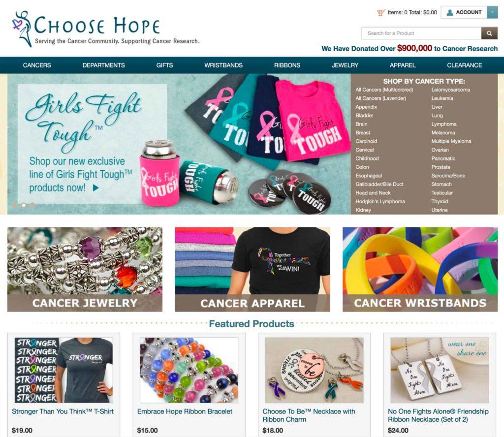 choosehope-1